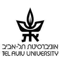 אוניברסיטה תל אביב