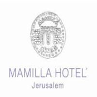מלון ממילא ירושלים